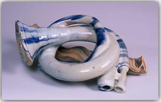 Horn/didgeridoo